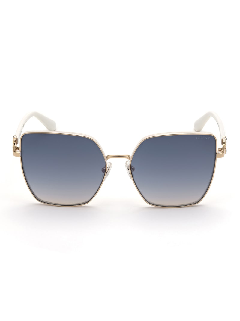Diane Butterfly Sunglasses