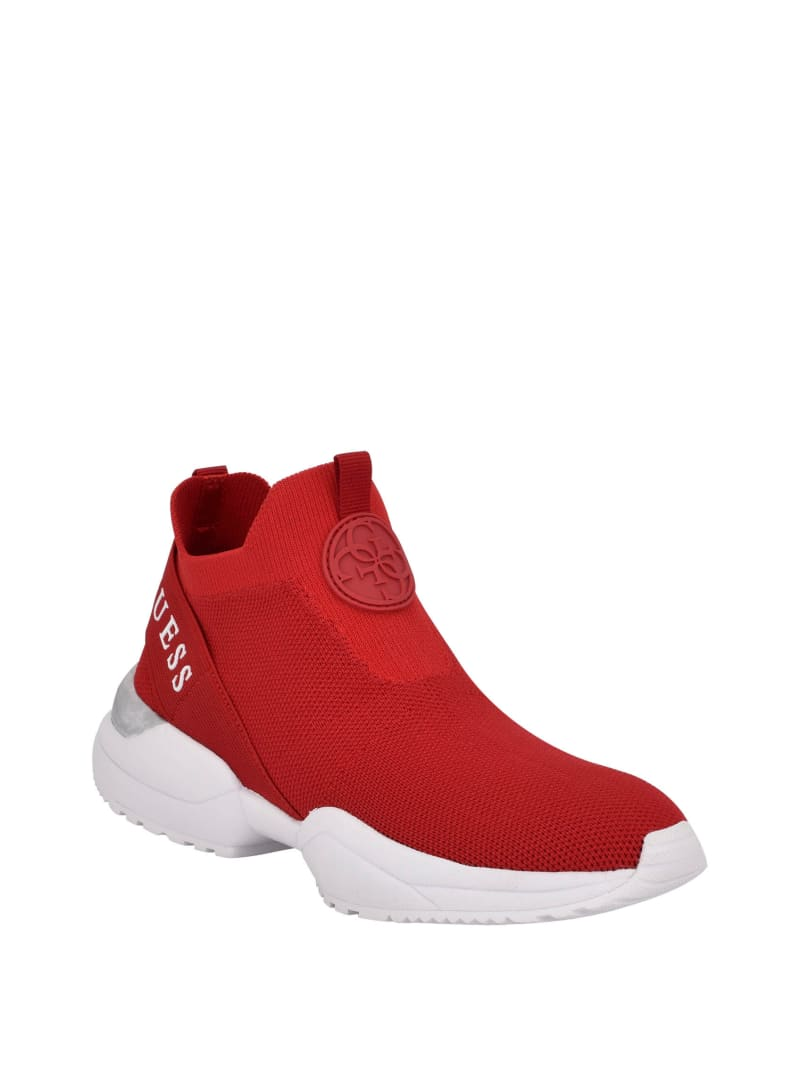 Bellini Stretch Sneakers