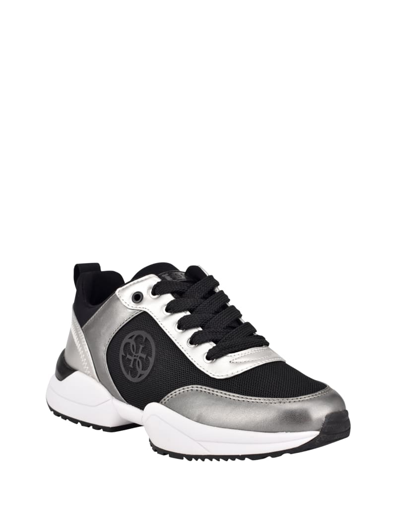 Bridell Quattro-G Sneakers