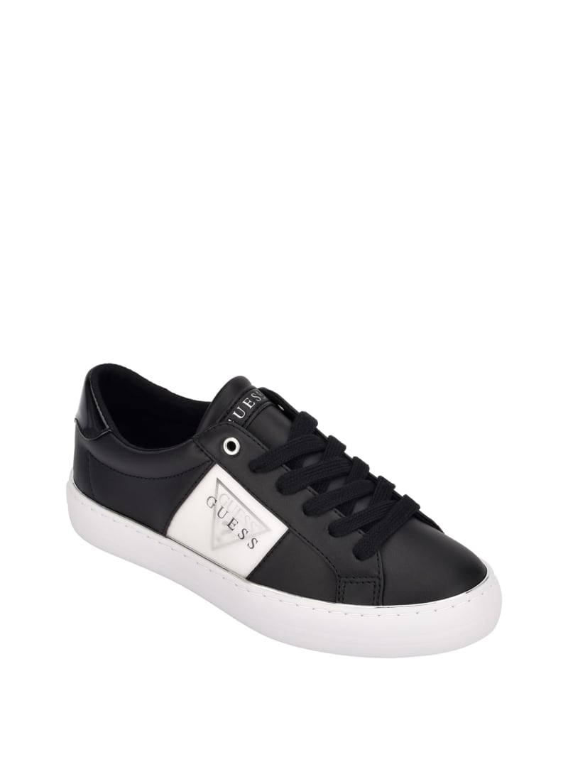 Gimmie Logo Sneakers