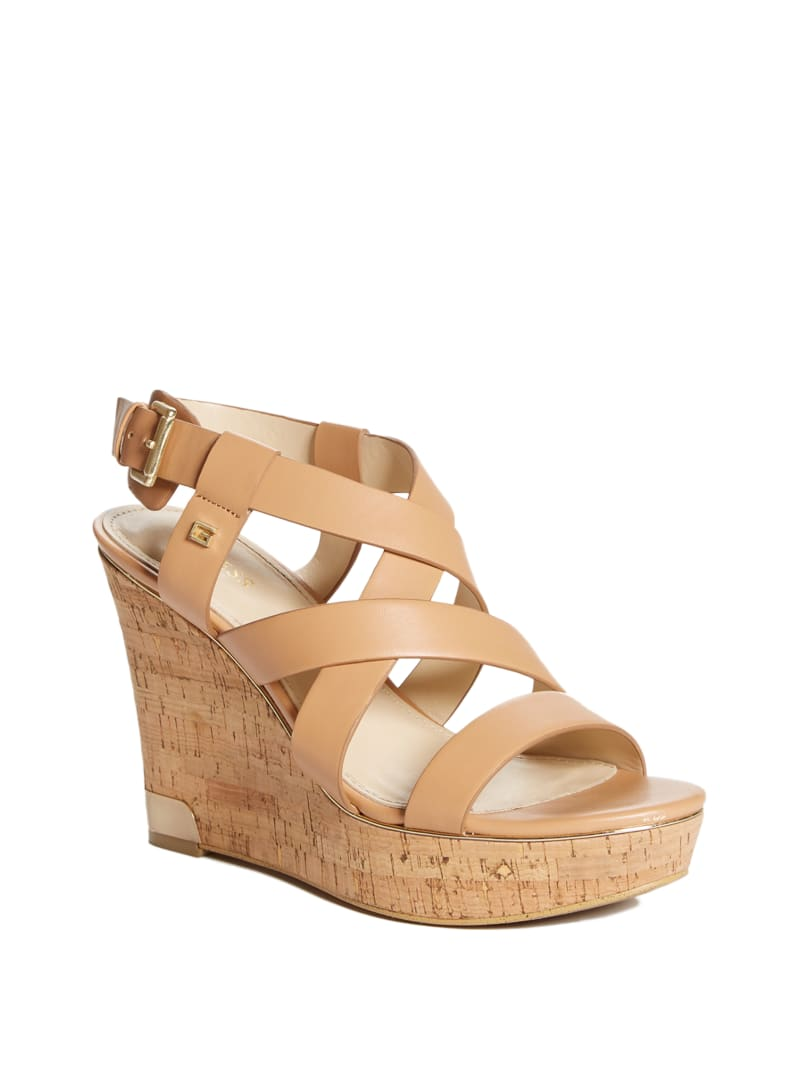 Hearth Wedges