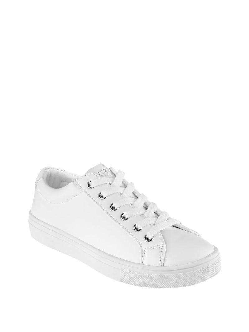 Jaida Low-Top Sneakers