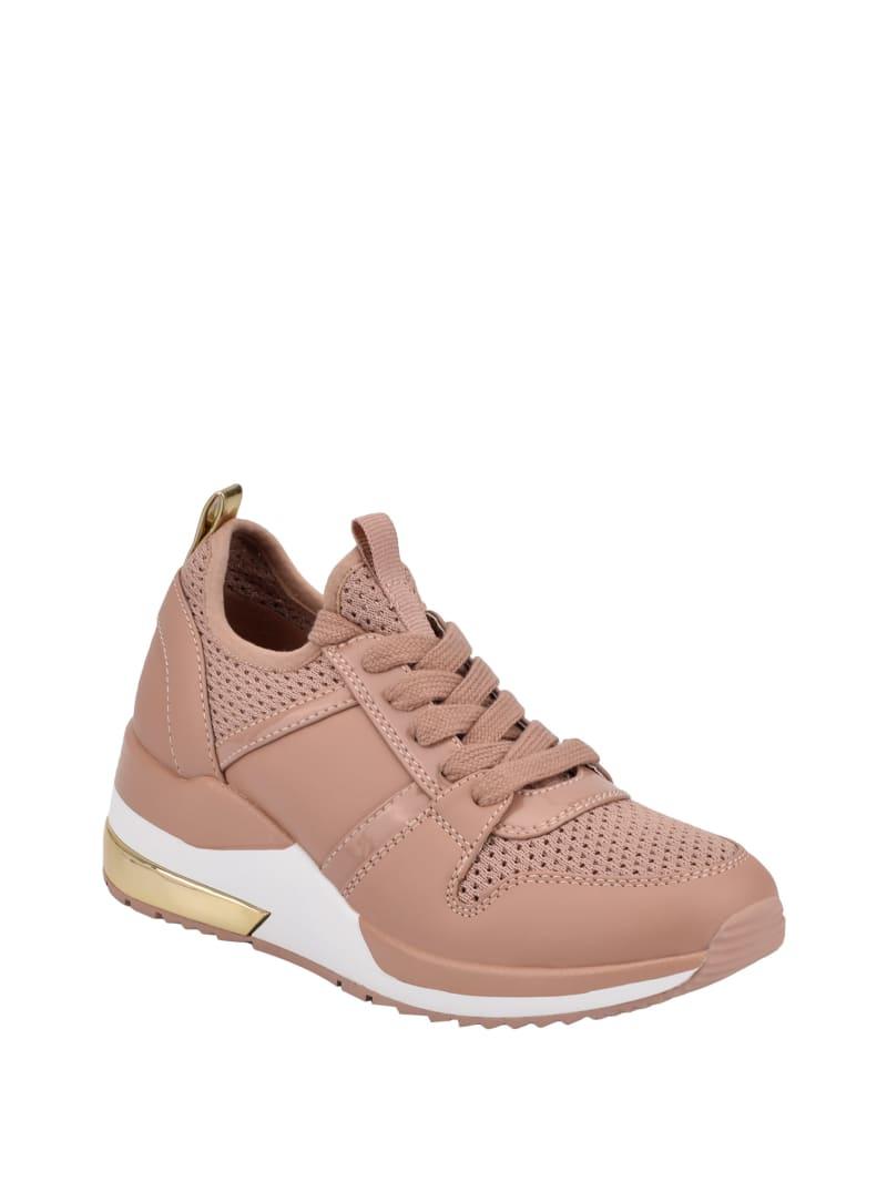 Jori Mesh Knit Sneakers