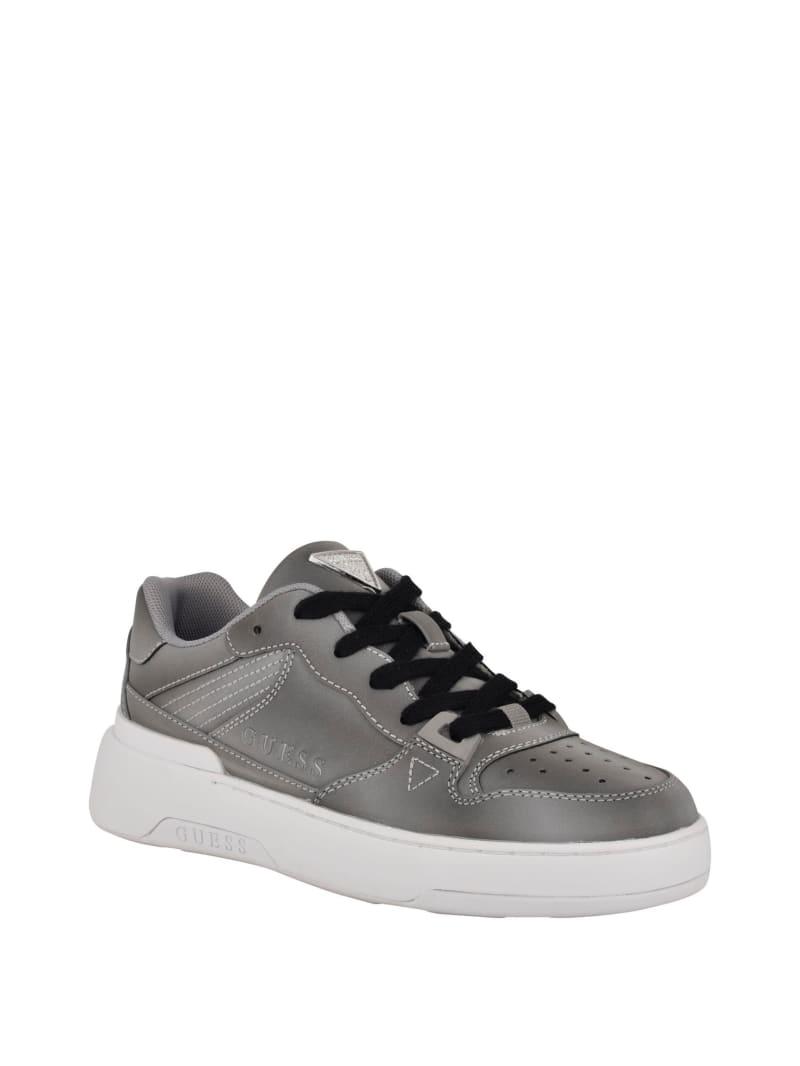 Loagyn Sneakers