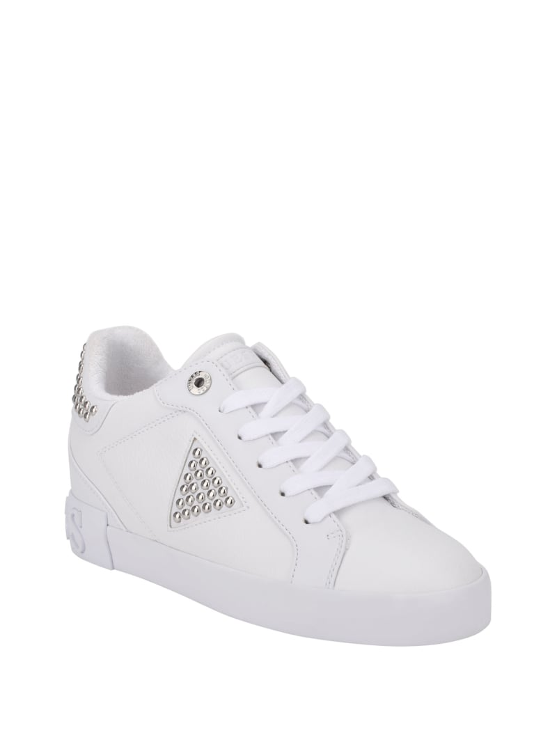 Paysin Low-Top Sneakers