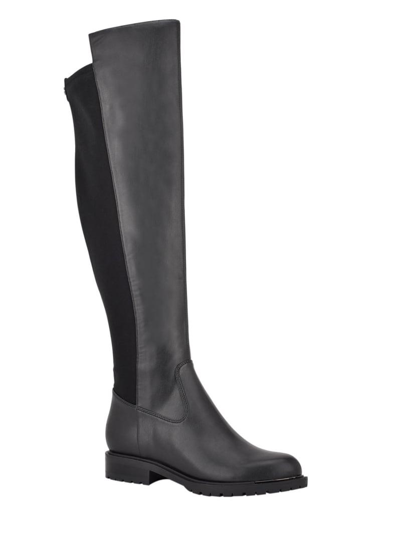 Raniela Riding Boots