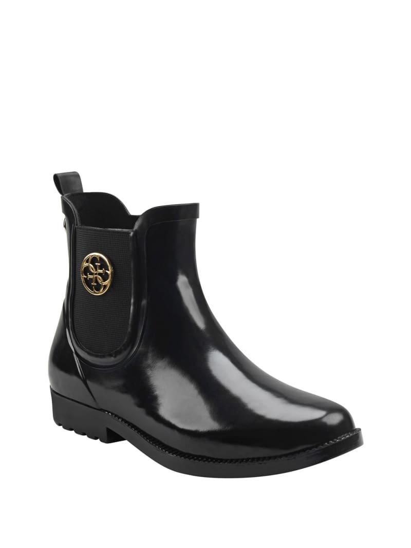Rekha Chelsea Rainboots