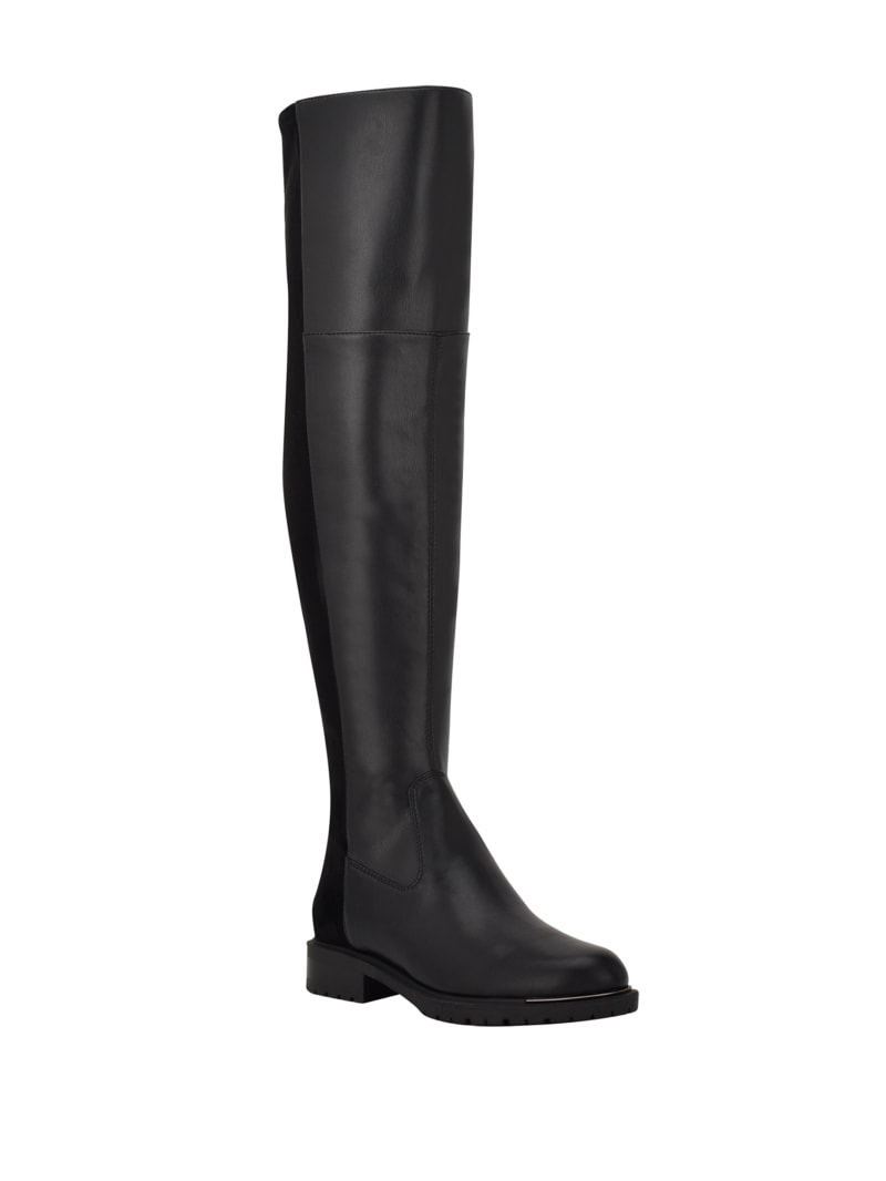 Remont Tall Boots