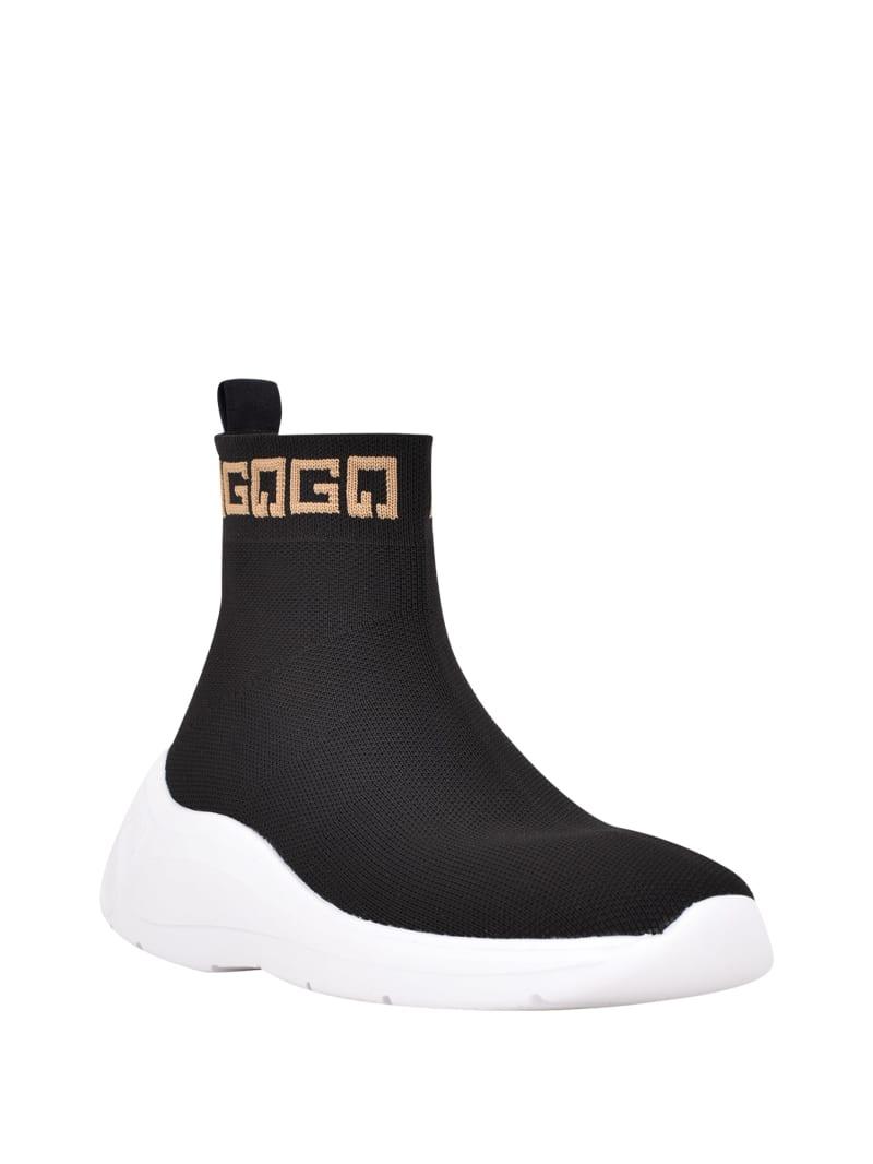 Sindera Sock Sneakers
