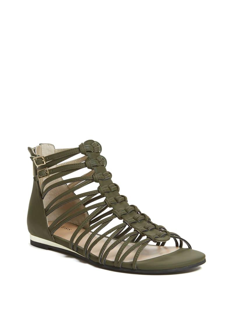 Tani Gladiator Sandals