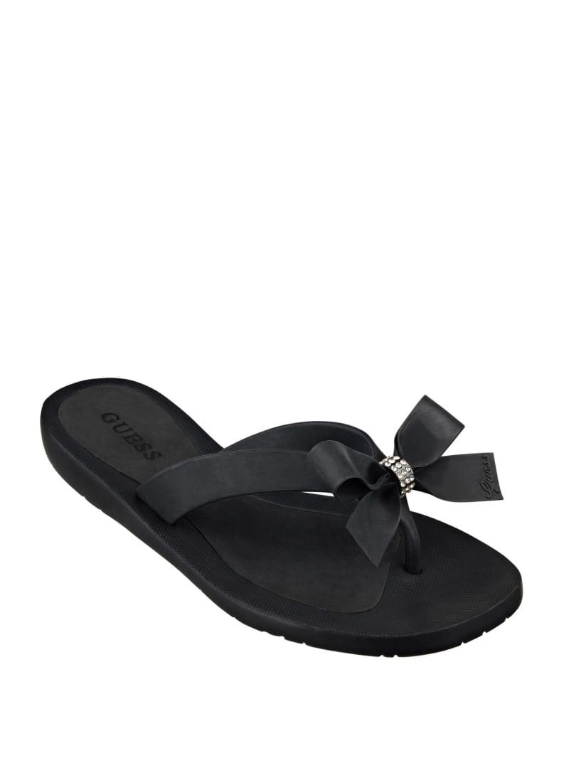 Tutu Flip Flops