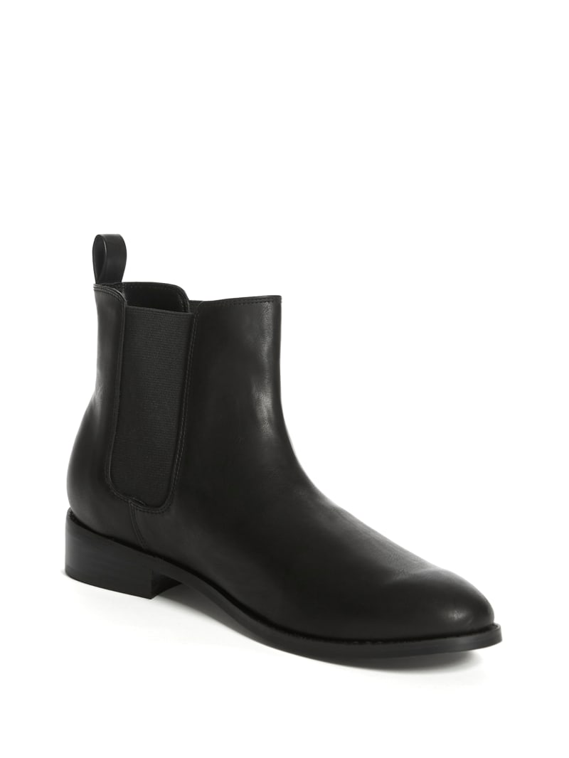 Jeb Chelsea Boots