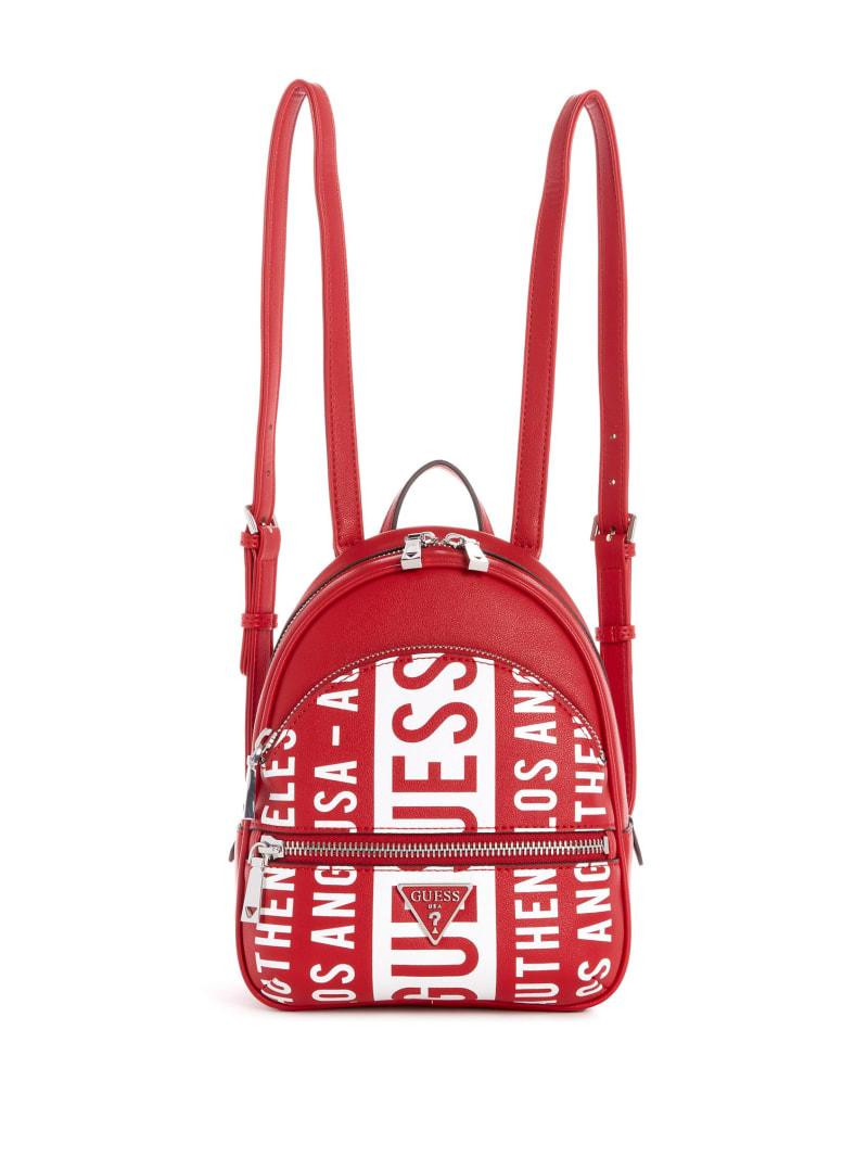 Manhattan Backpack