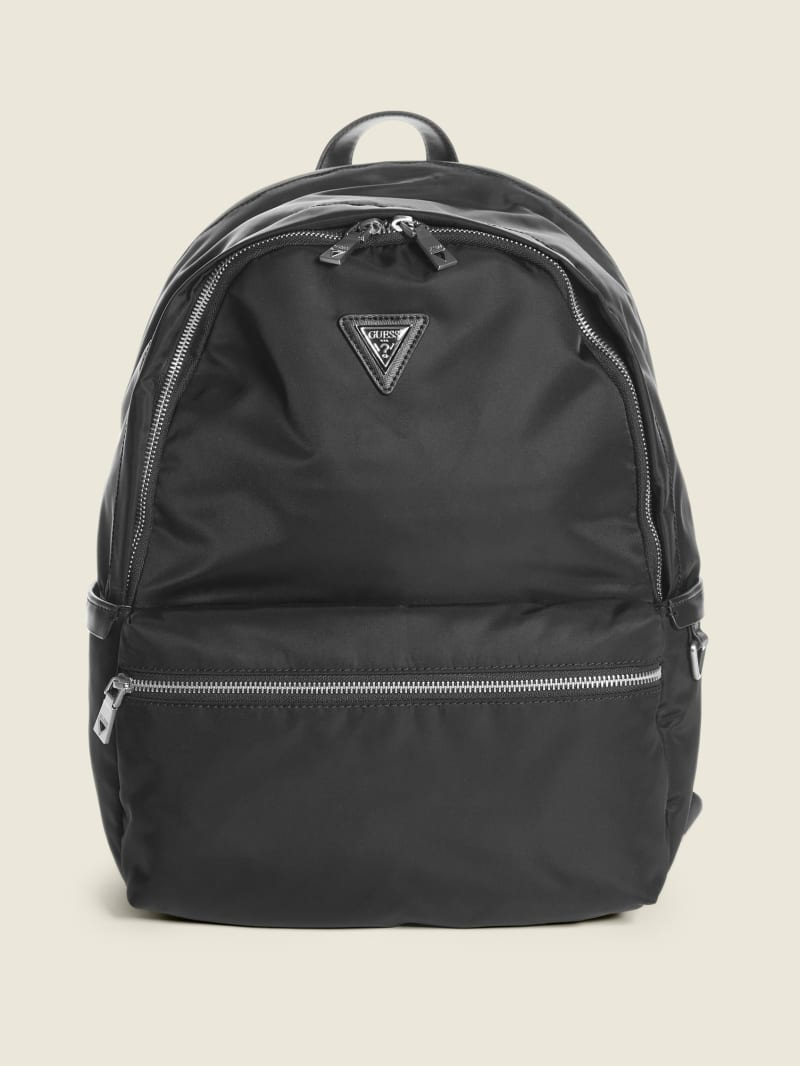 Certosa Compact Backpack