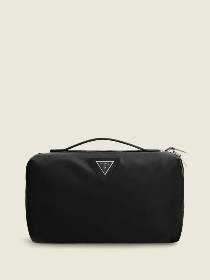 Certosa Travel Bag