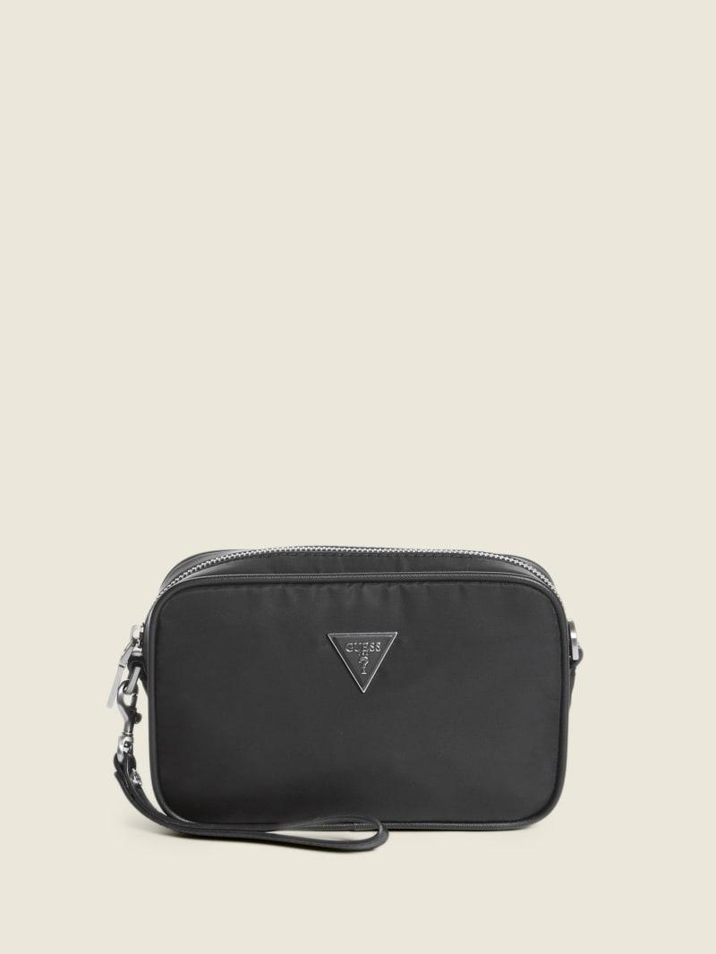 Certosa Small Necessity Bag