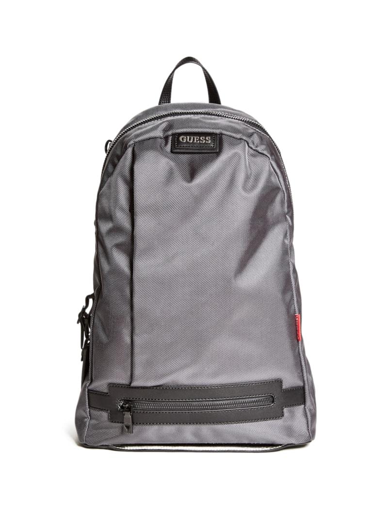 Dan Mesh Backpack