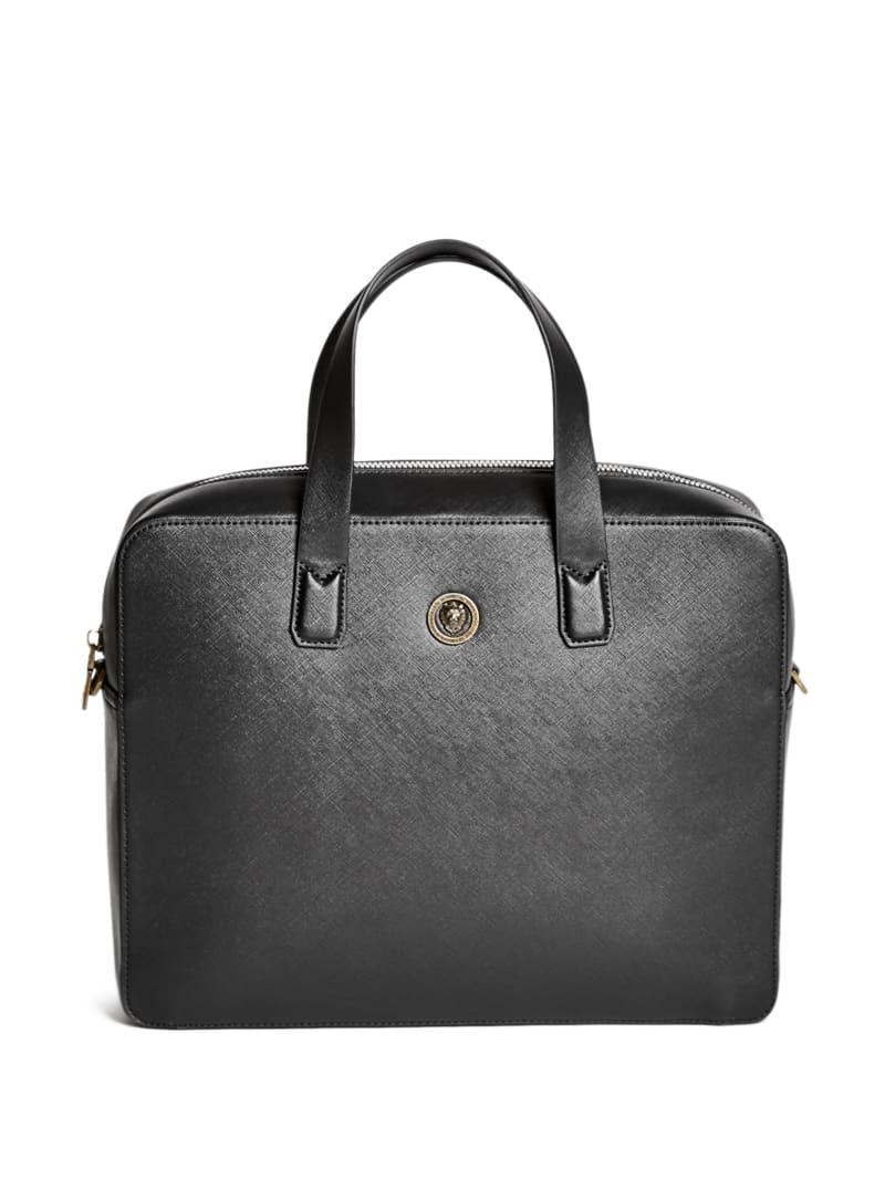 King Workbag