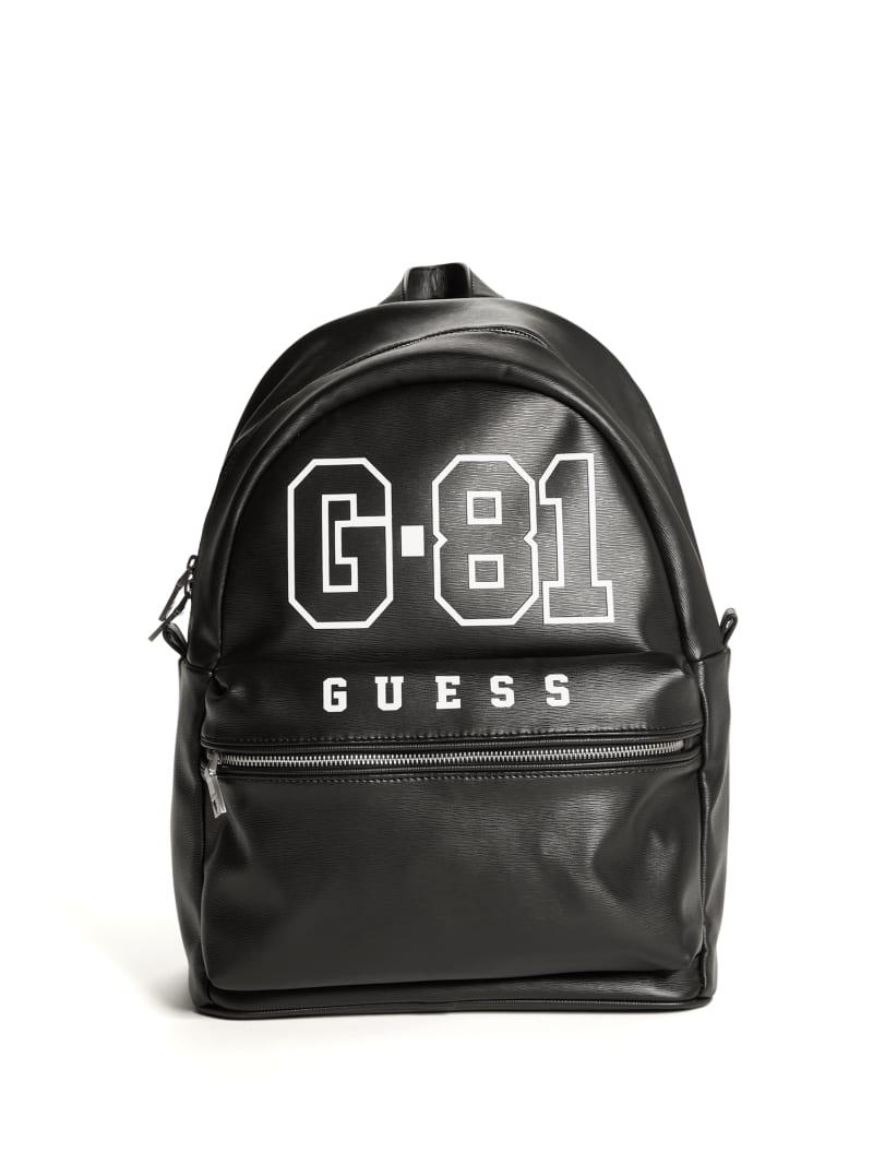 Quarto College Backpack