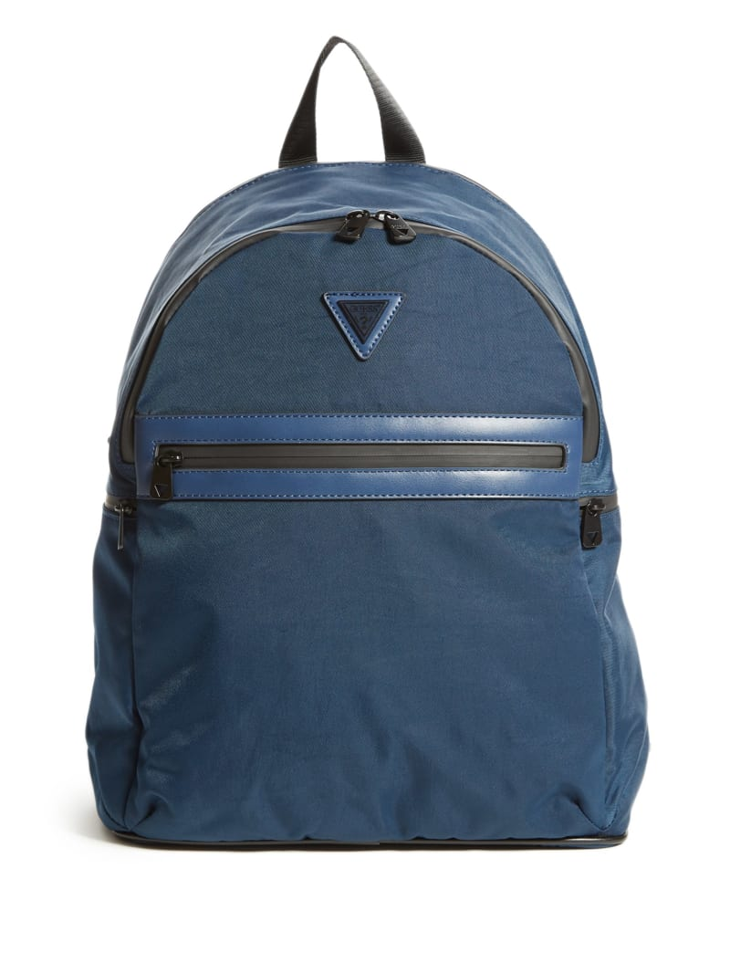 Quinto Backpack