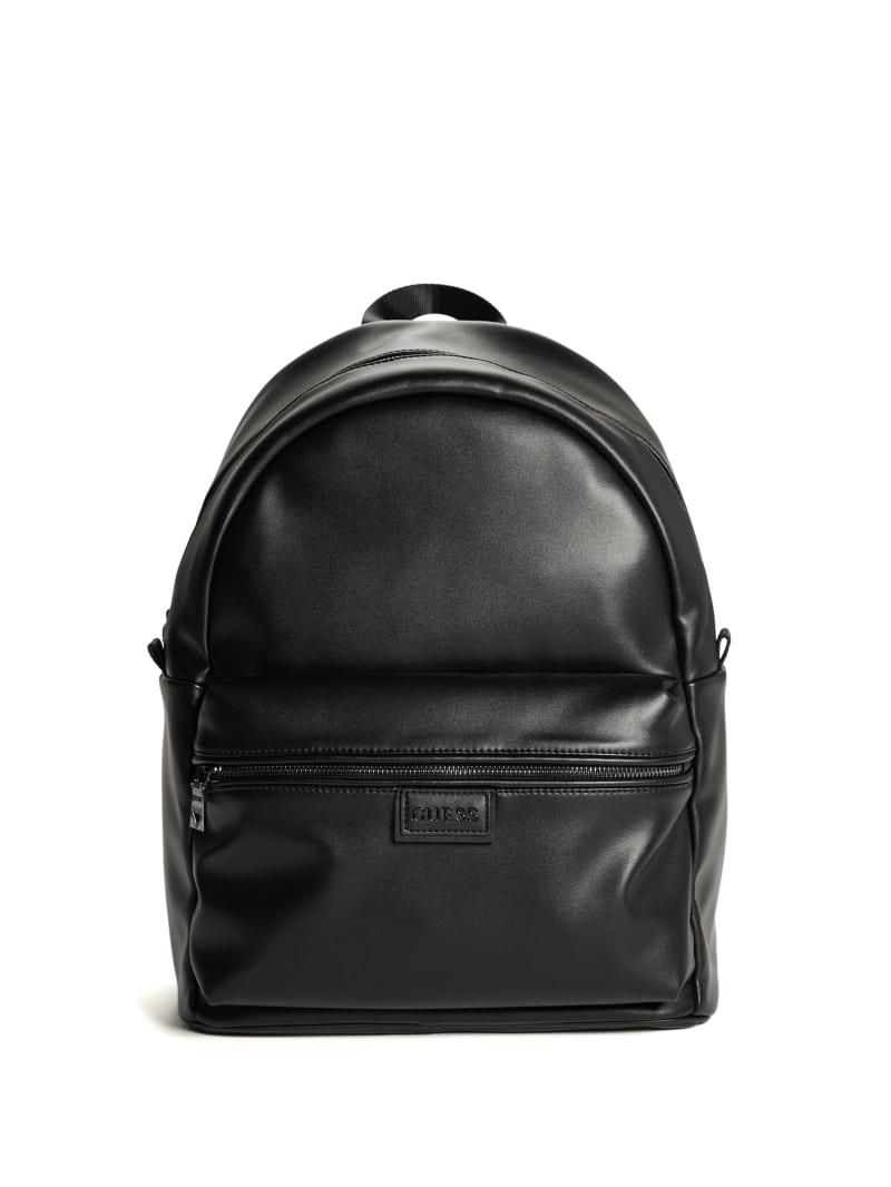 Scala Compact Backpack
