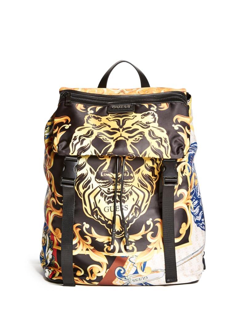 Salameda Backpack