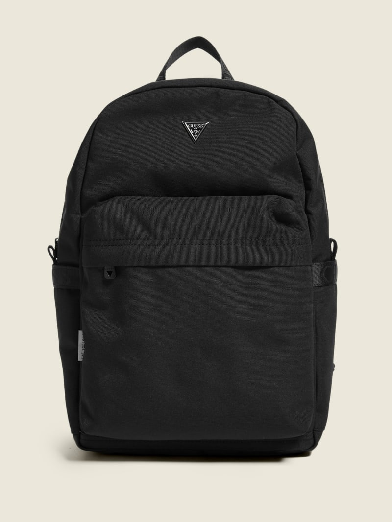 Vice Backpack