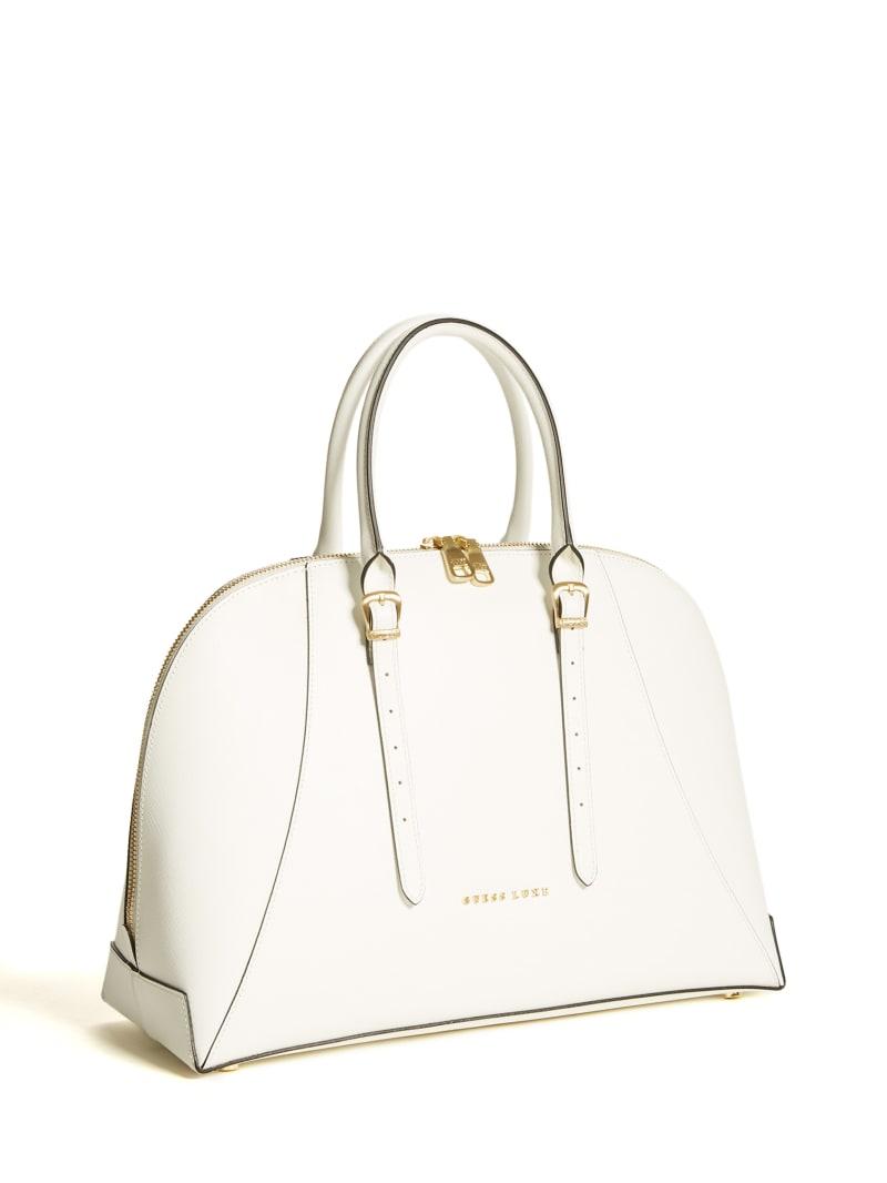 All Women S Handbags Crossbos