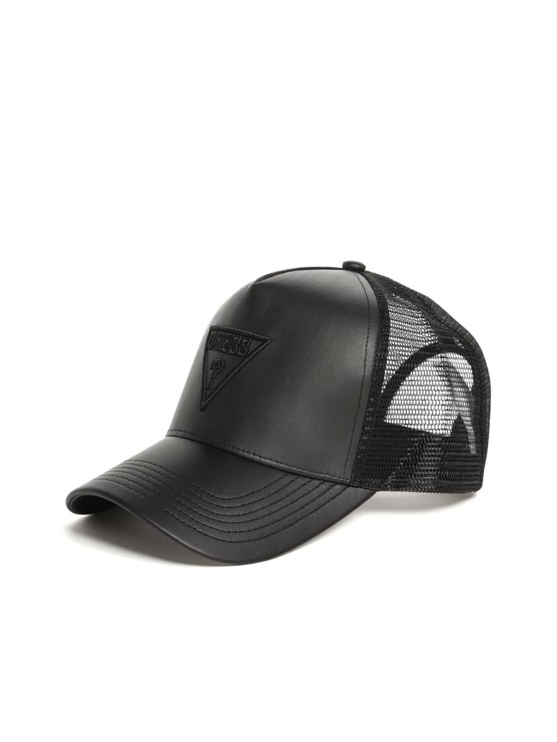 Max Mesh Trucker Hat