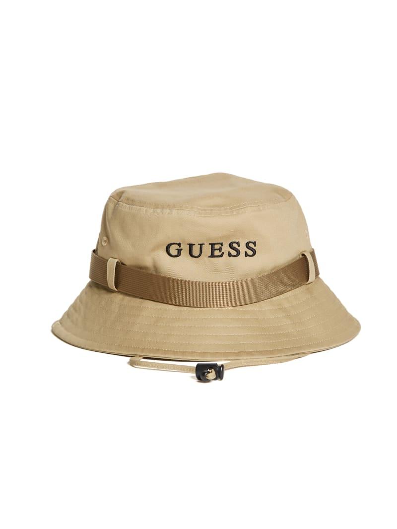 Camper Bucket Hat