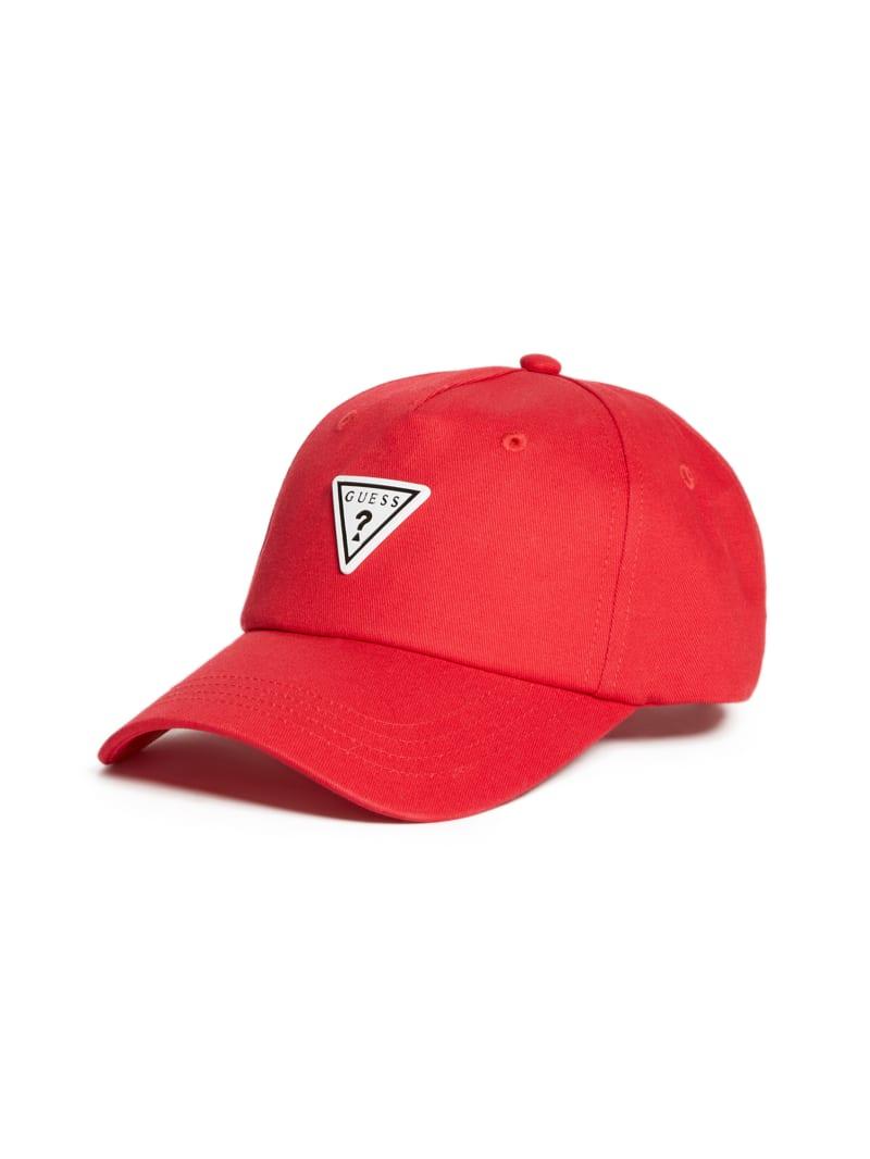Logo Icon Baseball Hat