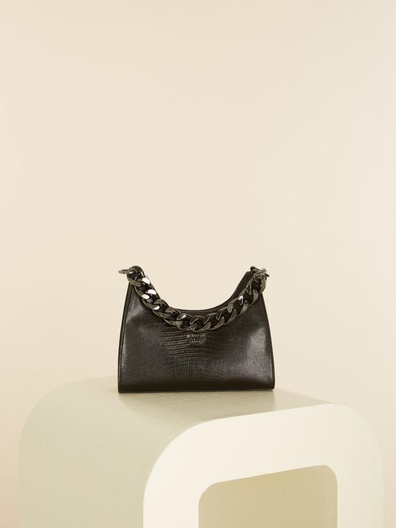 Tullia Hobo Bag