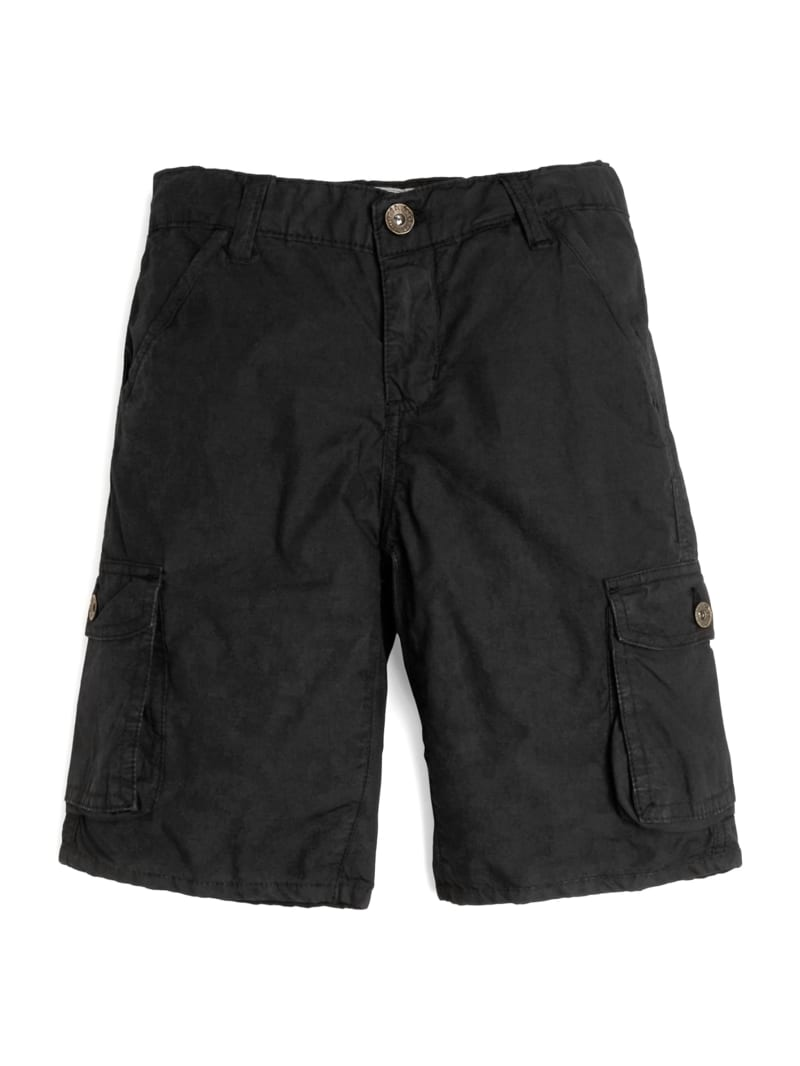 Cargo Shorts (7-14)