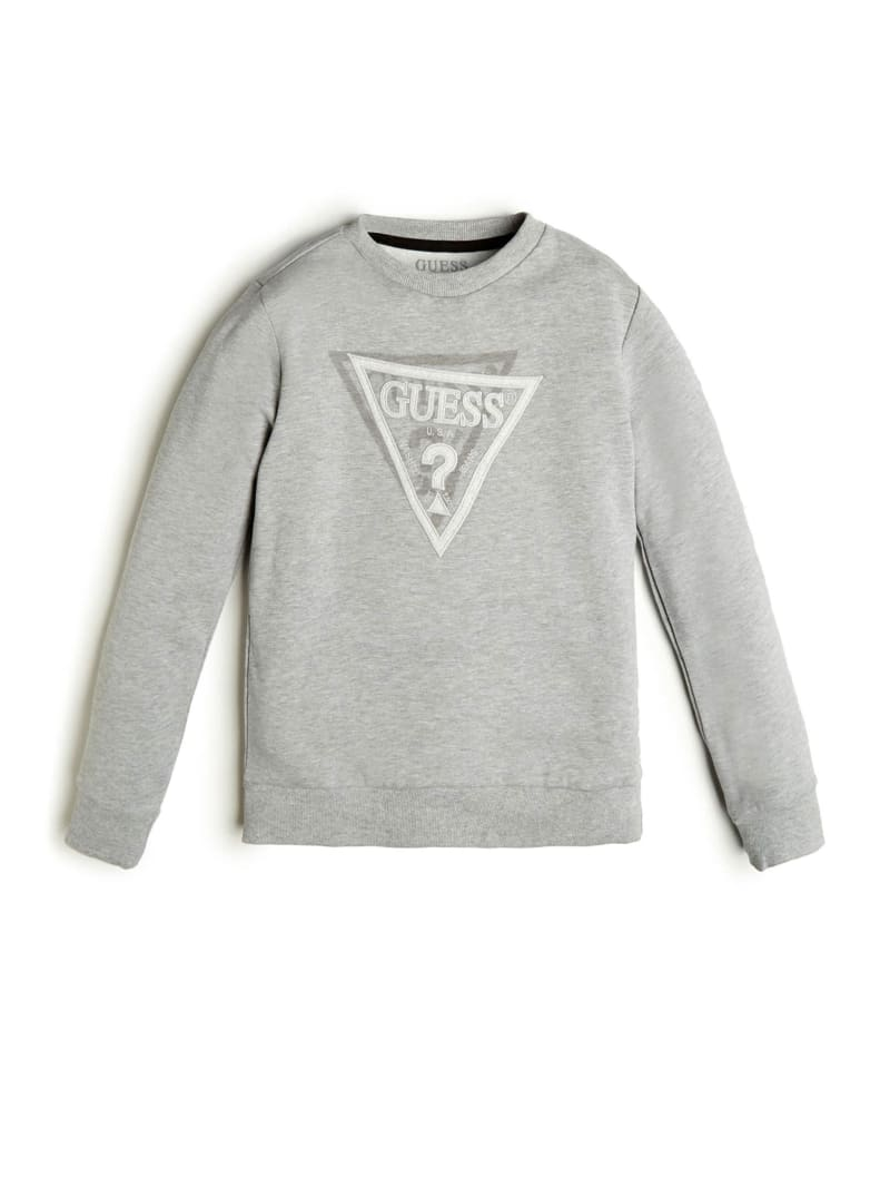 Triangle Logo Active Top (7-14)