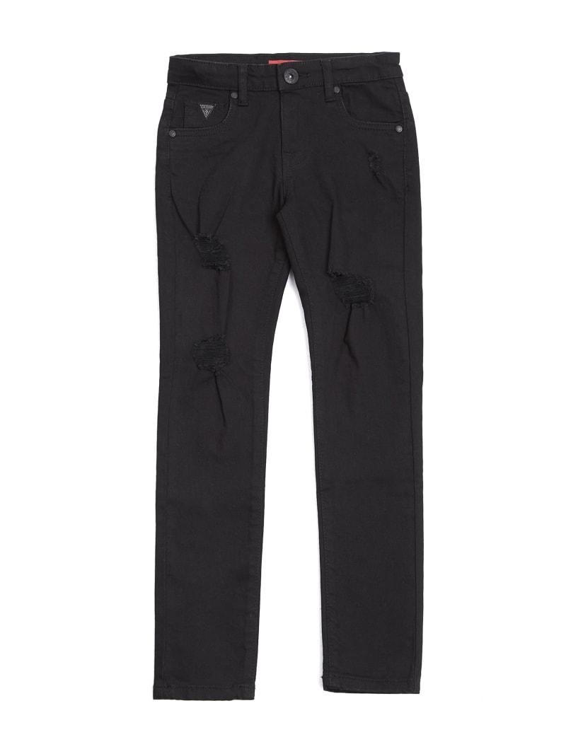 MiniMe Avalon Skinny Jeans (7-18)