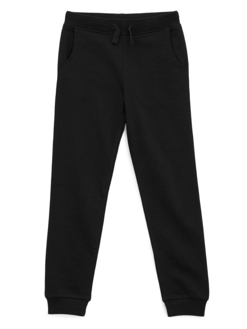 Eco Active Pants (7-14)