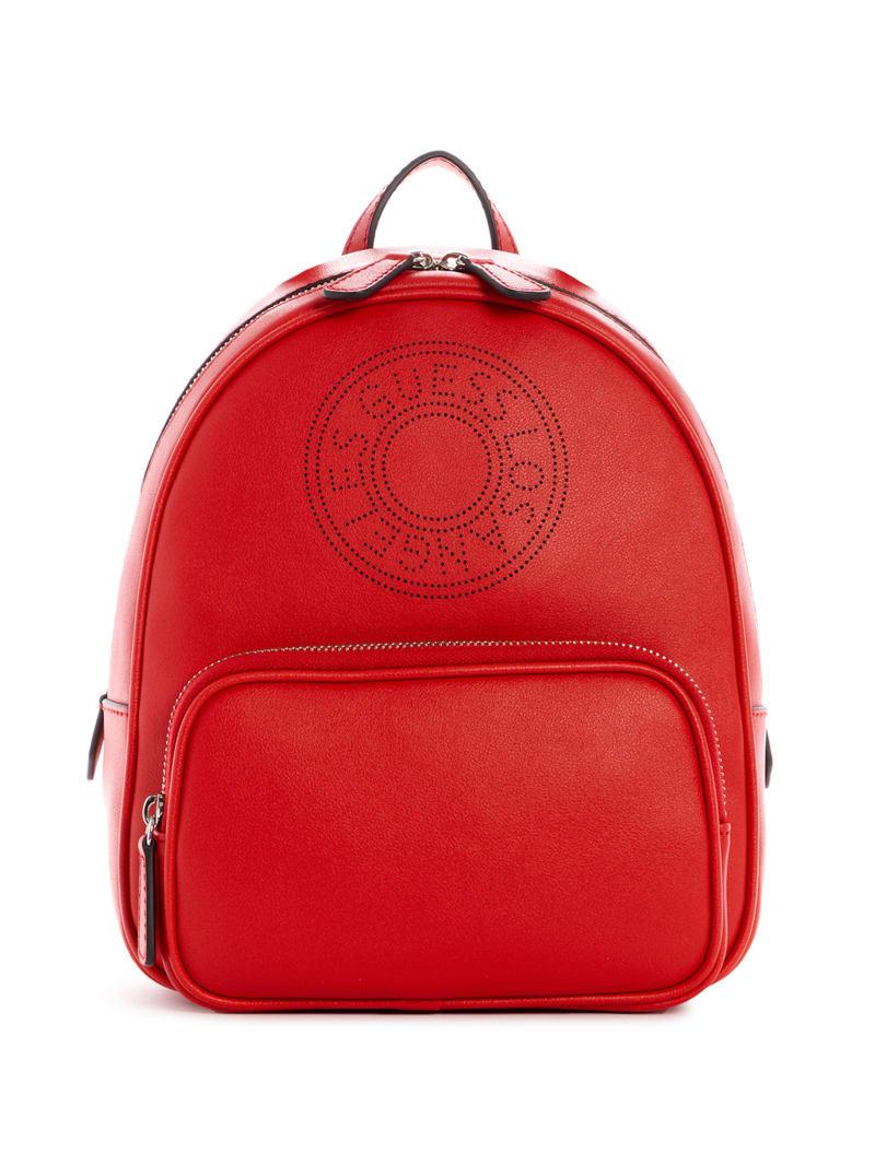 Edena Backpack