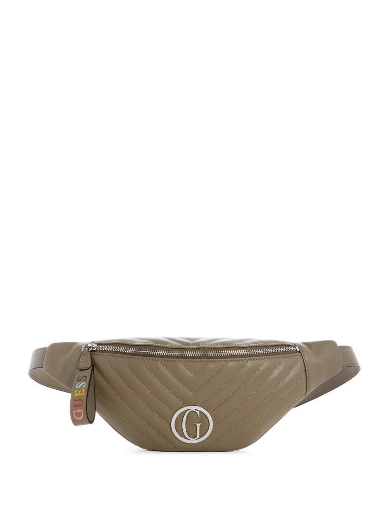 Claremore Fanny Pack