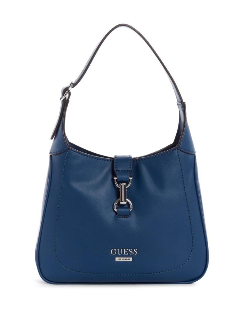 Stillwater Top Zip Shoulder Bag