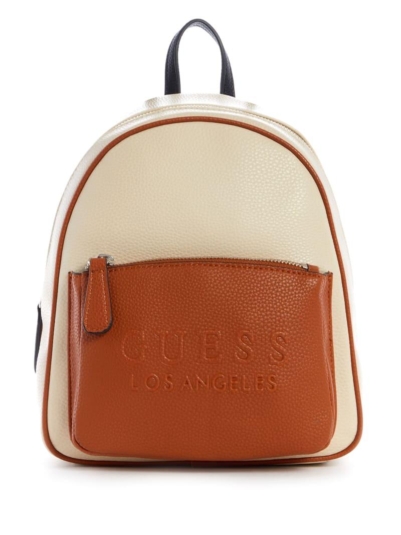 Dawson Color-Block Backpack