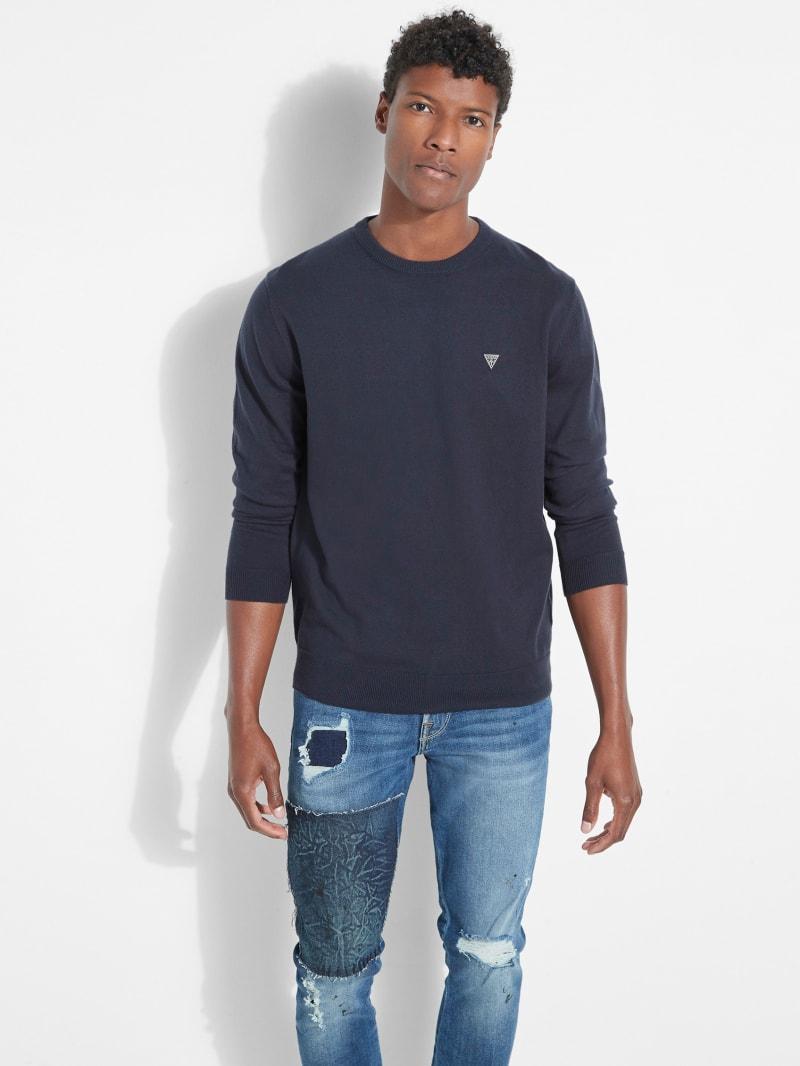 Rio Grande Sweater