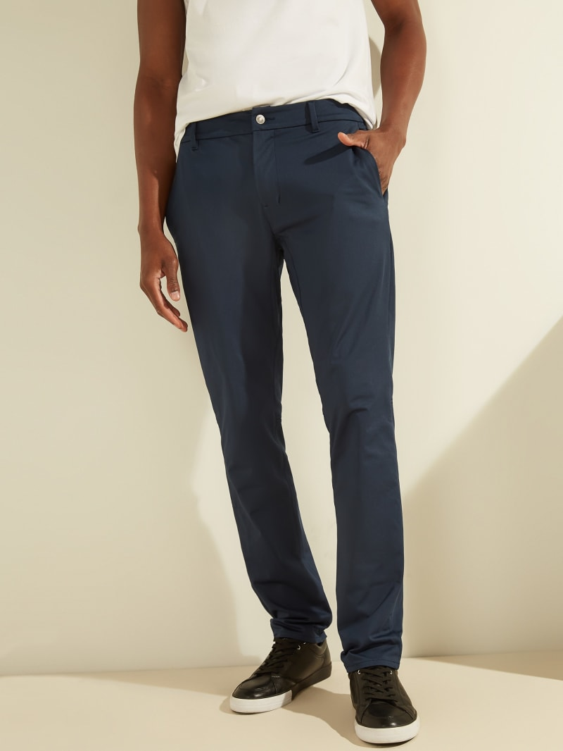 Venture Chino Pants
