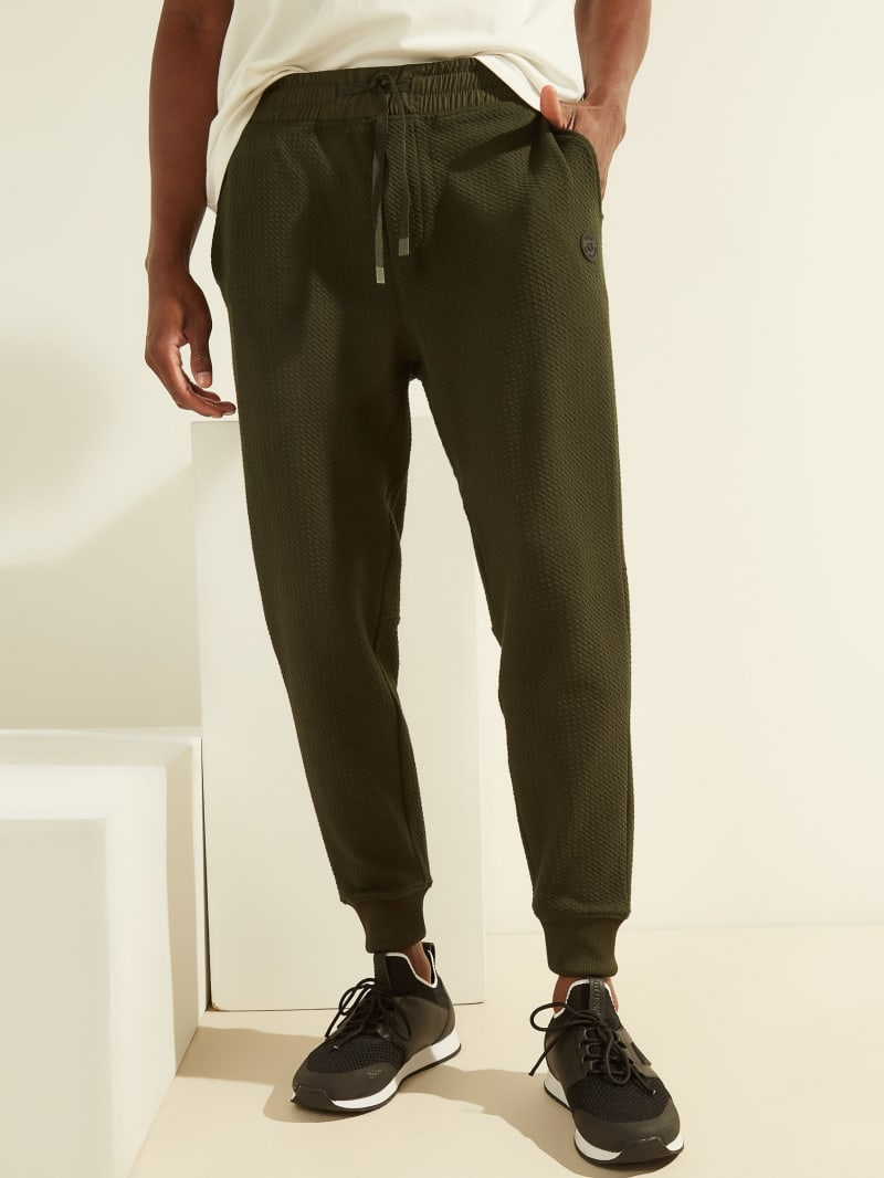 Alpine Performance Joggers
