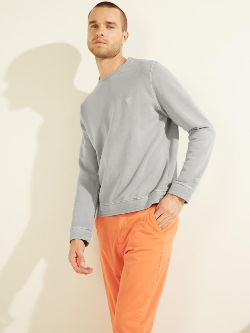 Eco Abel Sweatshirt