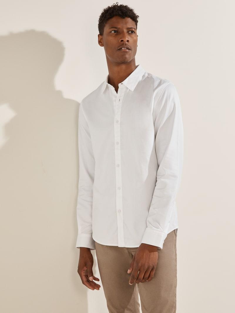 Kent Dobby Shirt