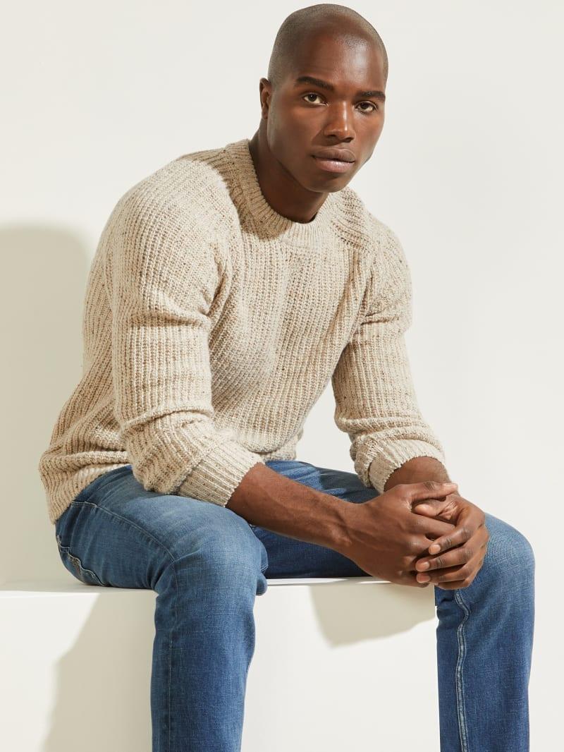 Lester Hunter Jumper Sweater