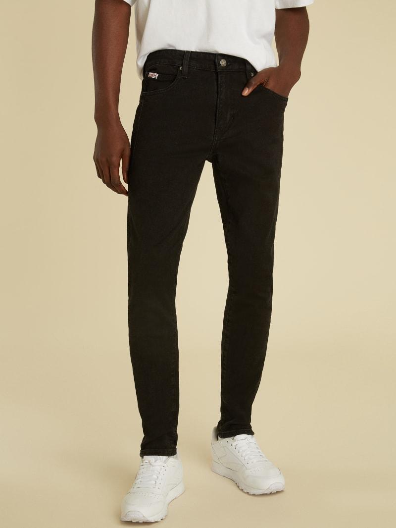 GUESS Originals Skinny Jeans