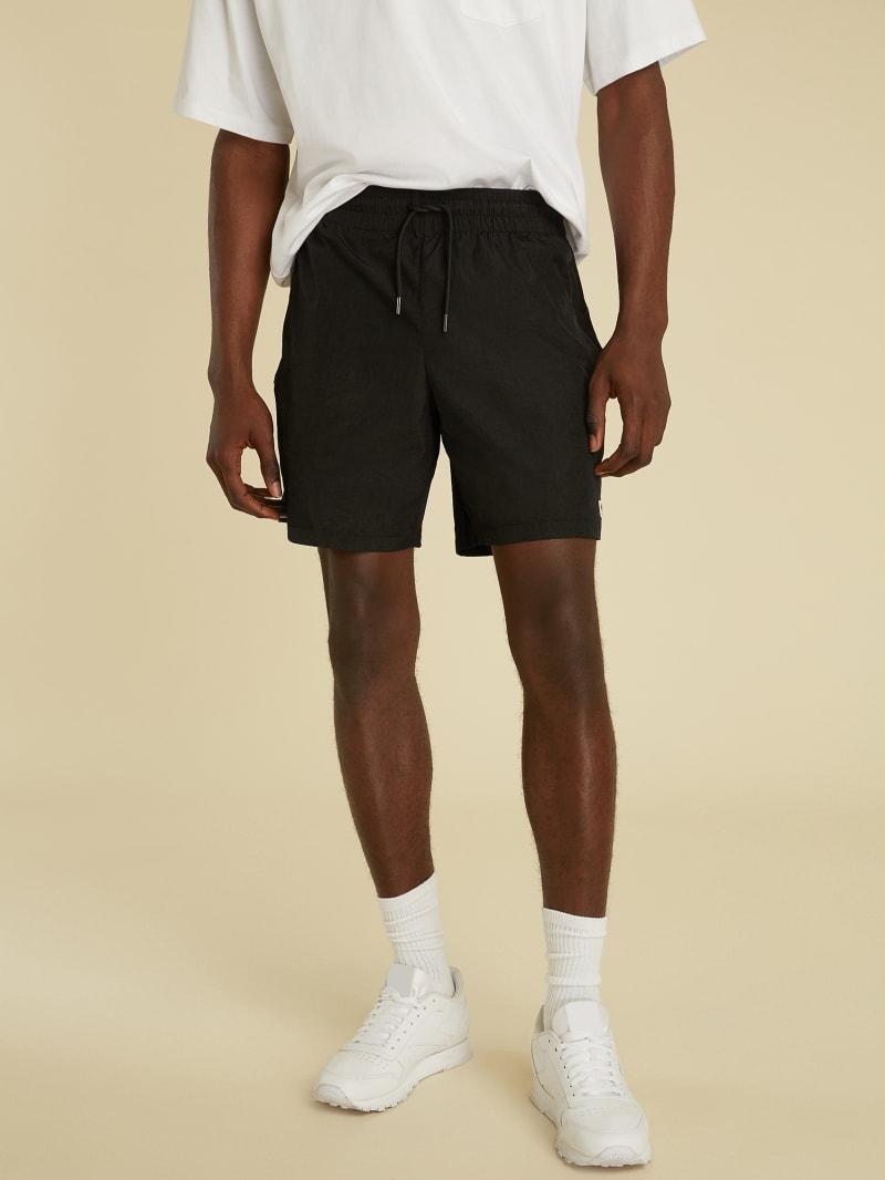 GUESS Originals Kit Nylon Shorts