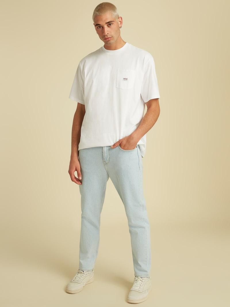 GUESS Originals Kit Dad Jeans