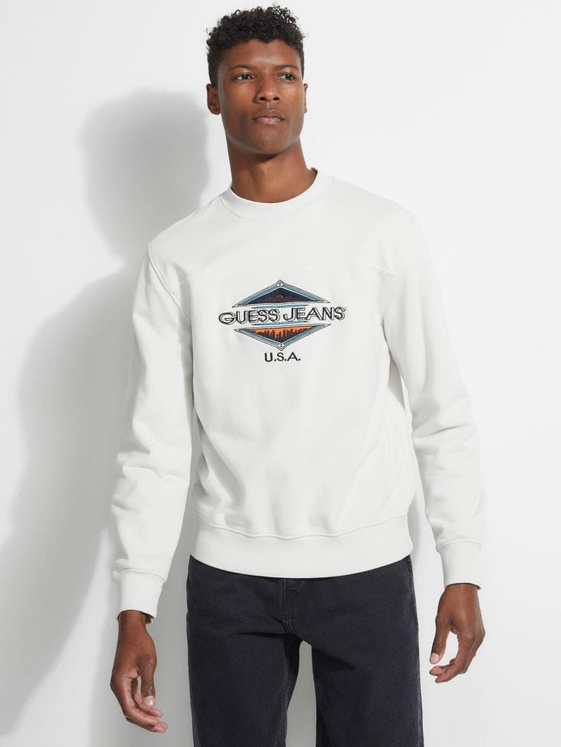 GUESS Originals  Sweatshirt